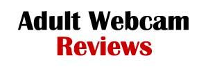 Adult Webcam Reviews