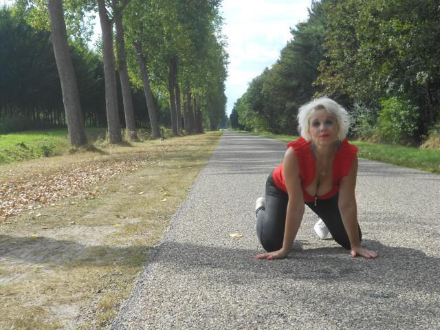 Online Nude XXX Pics Of Amie