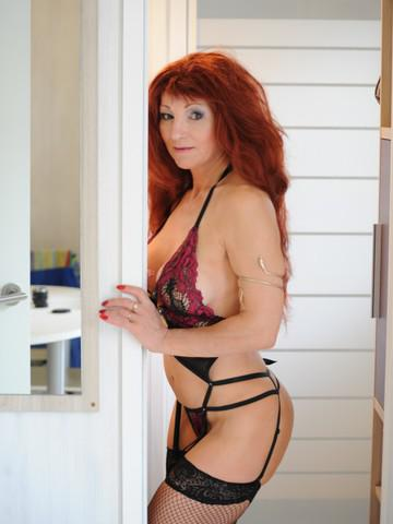 Online Nude Photos