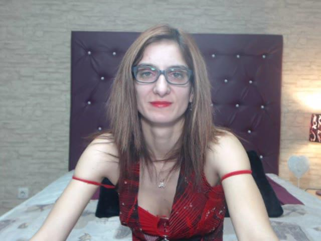 Free Adult Cam Video