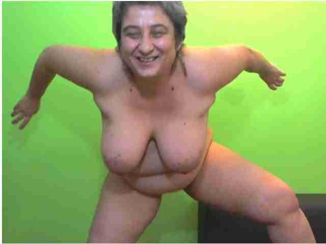 Legit Galiya's Sex Pics